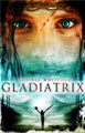 Gladiatrix Book Cover